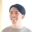 ワークショップ「日本一わかりやすいマインドフルネス瞑想」
