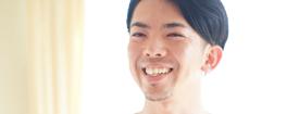 WS「日本一わかりやすいマインドフルネス瞑想【上級編】」