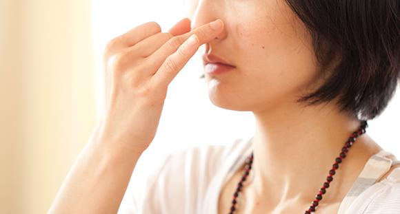 6種の呼吸法とクリパルヨガ