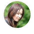 Satoko-Hasegawa