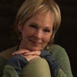 Sudha Carolyn Lundeen