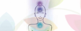 シリーズクラス「自分の中のチャクラを育てよう  <small>〜意識とヨガと瞑想〜</small>」