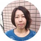 田坂幸子さmん_切抜き