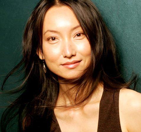 Jovinna Chan